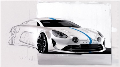2016-Alpine-Vision-Concept-Design-Sketch-01