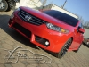 honda_accord_type-S