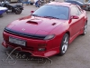 toyota_celica_t180_red