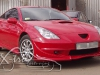 toyota_celica_t230_red