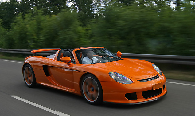 2007-techart-porsche-carrera-gt-sa-speed-1600x1200