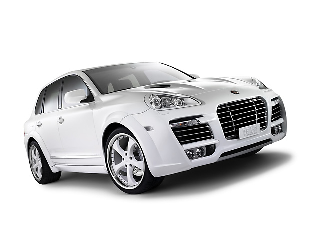 2008-techart-magnum-based-on-porsche-cayenne-front-angle-tilt