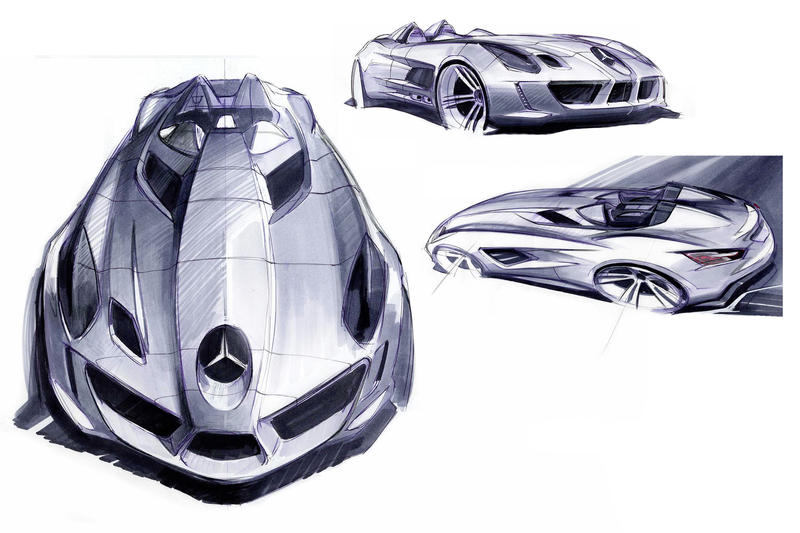 mercedes-benz-slr-stirling-moss-2010-design-sketches_w800