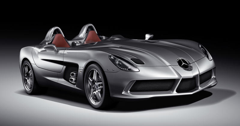 mercedes-benz-slr-stirling-moss-2010-front-main_w800