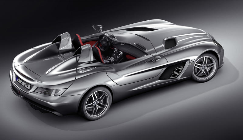mercedes-benz-slr-stirling-moss-2010-overhead_w800