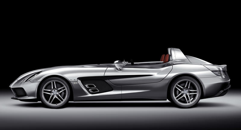 mercedes-benz-slr-stirling-moss-2010-profile_w800