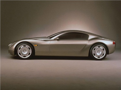 cunningham_c7_coupe_concept_2001_01