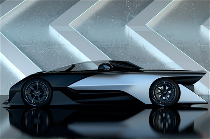 Faraday-Future-FFZERO1-Concept-2016-05