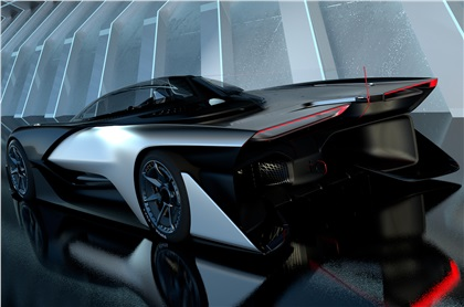 Faraday-Future-FFZERO1-Concept-2016-08