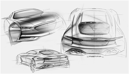 2016-Genesis-New-York-Concept-Design-Sketch-02