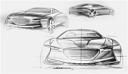2016-Genesis-New-York-Concept-Design-Sketch-03