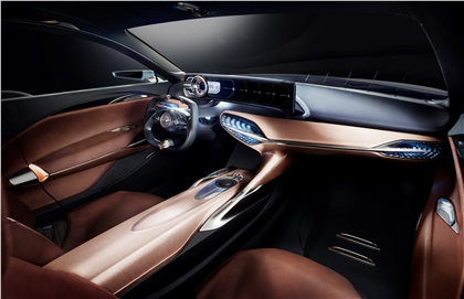 2016-Genesis-New-York-Concept-Interior-01