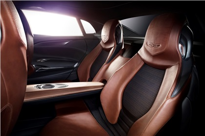 2016-Genesis-New-York-Concept-Interior-02