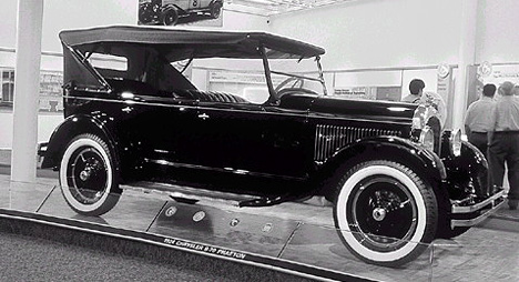 chrysler-02-6-1924