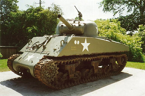 chrysler-05-sherman-m4