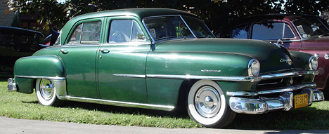 chrysler-07-windsor-1951