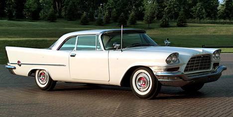 chrysler-08-300c-1957