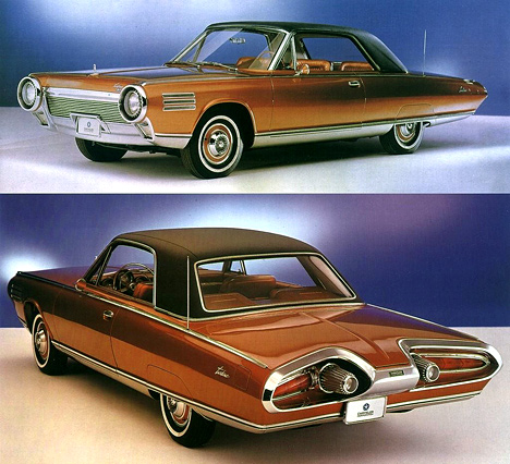 chrysler-11-turbine