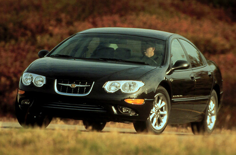 chrysler-14-300m1999