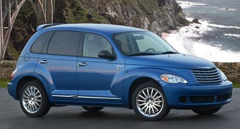 chrysler-17-pt_cruiser