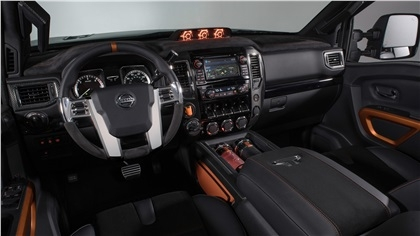 2016-Nissan-Titan-Warrior-Concept-Interior-01