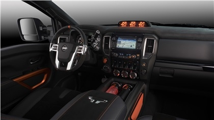 2016-Nissan-Titan-Warrior-Concept-Interior-02