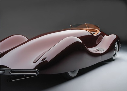 1948_norman_e_timbs_buick_streamliner_02