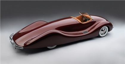 1948_norman_e_timbs_buick_streamliner_05