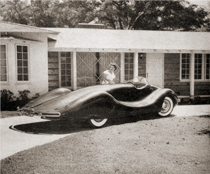 1948_norman_e_timbs_buick_streamliner_10