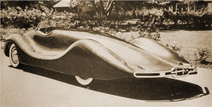 1948_norman_e_timbs_buick_streamliner_11