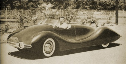 1948_norman_e_timbs_buick_streamliner_12
