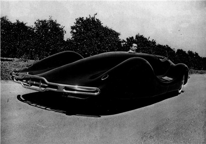 1948_norman_e_timbs_buick_streamliner_14