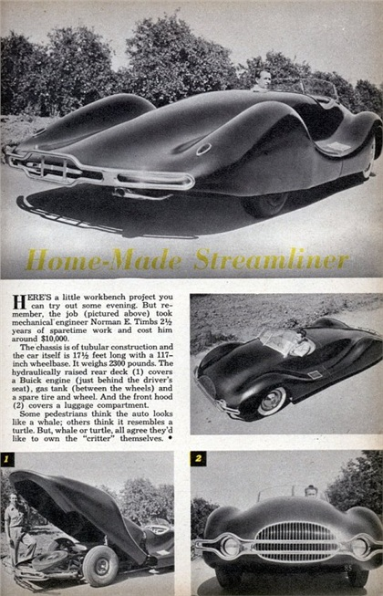 1948_norman_e_timbs_buick_streamliner_18